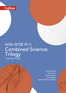 Collins GCSE Science – AQA GCSE (9-1) Combined Science Trilogy
