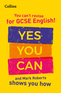 You've Got This! How to revise GCSE 9-1 English with Mark Roberts