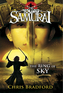 The Ring of Sky (Young Samurai, Book 8)