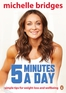 5 Minutes a Day