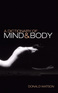 A Dictionary of Mind & Body