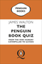 The Penguin Book Quiz