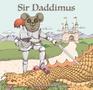 Sir Daddimus