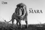 The Mara