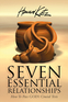Seven Essential Relationships