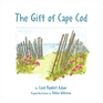 The Gift of Cape Cod