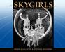 Skygirls