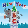New York ABCs