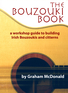 The Bouzouki Book