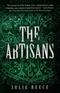 The Artisans