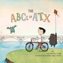 The ABCs of ATX