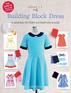 Oliver + S Building Block Dress