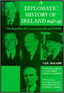 A Diplomatic History of Ireland 1948-49