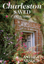Charleston Saved 1979-1989
