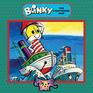 Blinky the Lighthouse Ship