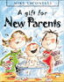 A Gift for New Parents