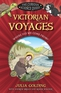Victorian Voyages