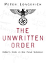 The Unwritten Order