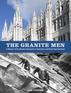 The Granite Men