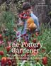 The Pottery Gardener