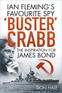 'Buster' Crabb