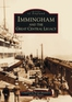 Immingham and the Great Central Legacy