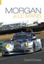 Morgan at Le Mans