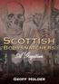 Scottish Bodysnatchers