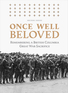 Once Well Beloved
