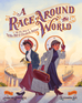 A Race Around the World