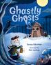 Ghastly Ghosts