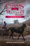 El rancho del misterio (Spanish Edition)