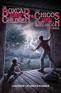 The Boxcar Children (Spanish/English set)