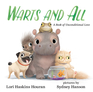 Warts and All