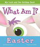 What Am I? Easter