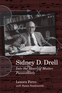 Sidney D. Drell