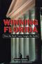 Winning Florida