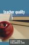 Teacher Quality