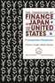 The Transition of Finance in Japan and the United States