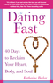 The Dating Fast