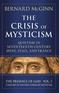 The Crisis of Mysticism