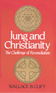 Jung and Christianity