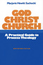 God Christ Church