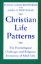 Christian Life Patterns