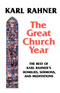 The Great Church Year