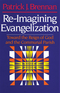 Re-Imagining Evangelization