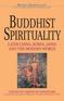 Buddhist Spirituality