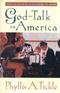 God Talk in America