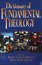 Dictionary of Fundamental Theology
