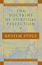 The Doctrine of Spiritual Perfection